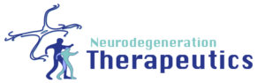 Neurodegeneration Therapeutics